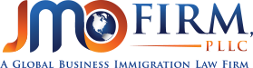 JMO Firm, PLLC logo